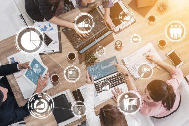 遅れている不動産業界のデジタル化はアフターコロナで加速度的に進むだろう ~不動産DXが業界を最適化していく~